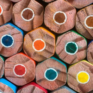 buntstifte-ausmalen-adult coloring